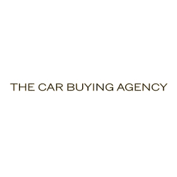 The Car Buying Agency