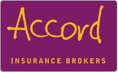 Accord Brokers
