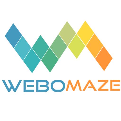 Webomaze