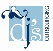 Dj's Outsourcing Private Limited