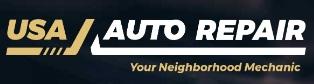 USA Auto Repair