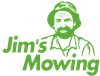 Jim's Mowing Mornington Peninsula