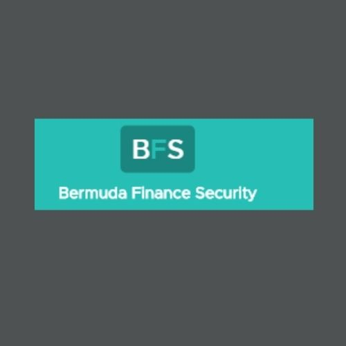 Bermuda Finance Security