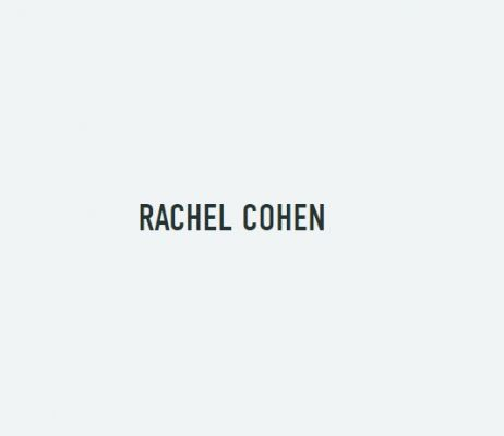 Rachel Cohen Yoga