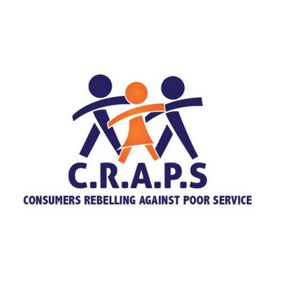 CRAPS Australia