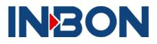 Inbon Machinery Co., Ltd.