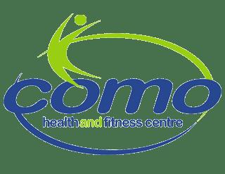 Como Health & Fitness Centre