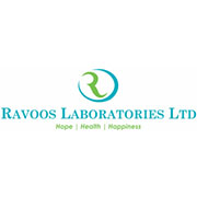 Ravoos Laboratories