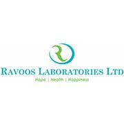 Ravoos Laboratories