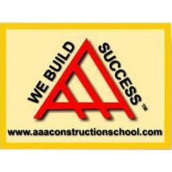 AAA Construction School, Inc