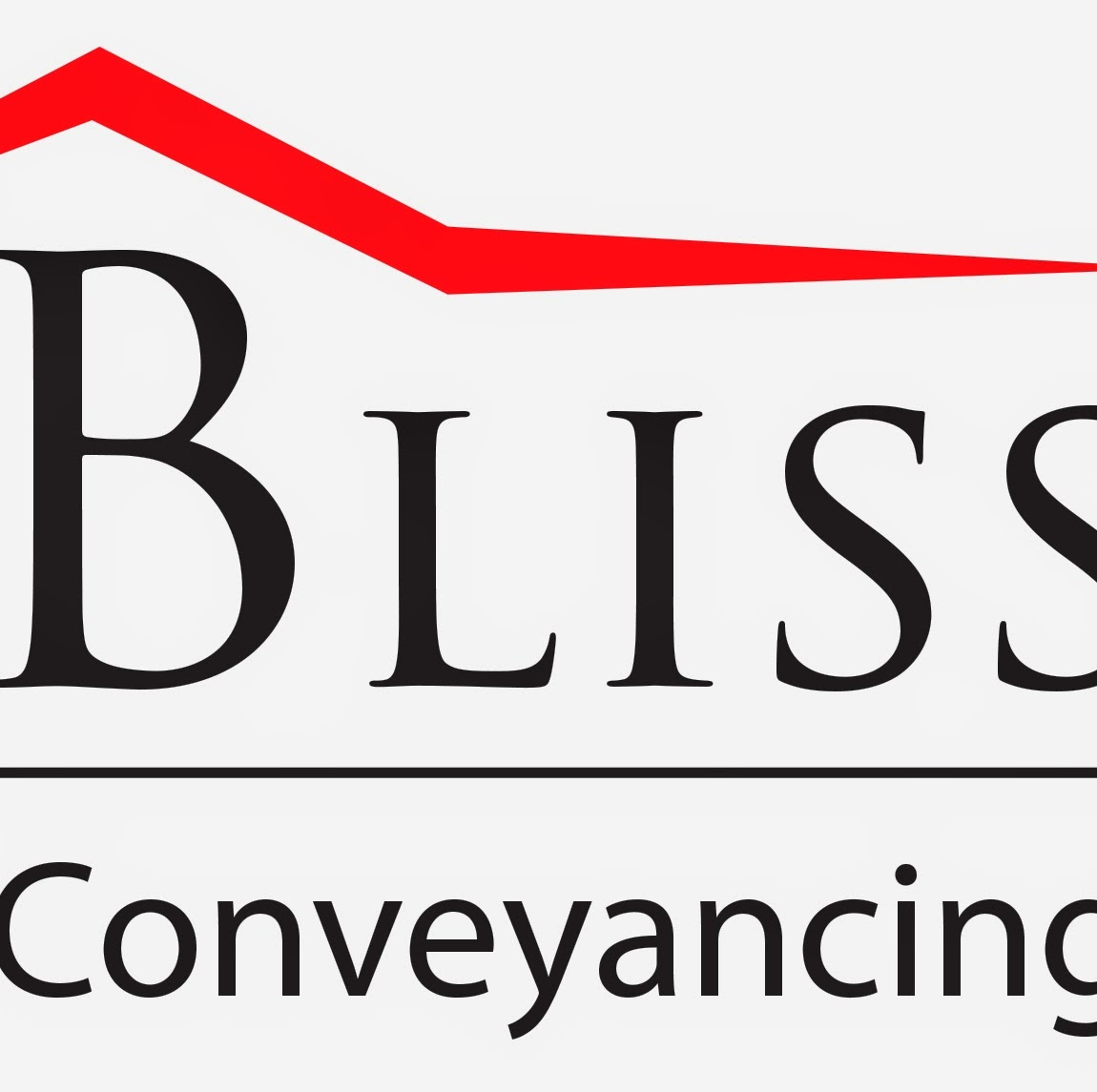 Bliss Conveyancing