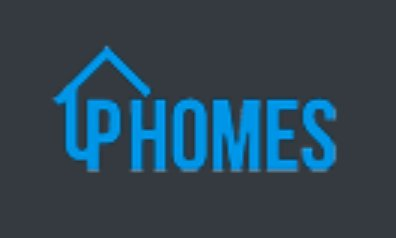 UP HOMES
