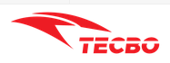 Tecbo Australia Sports Co
