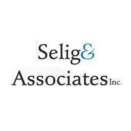 Selig & Associates, Inc.