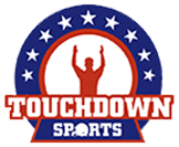 Touchdown Sports Limited