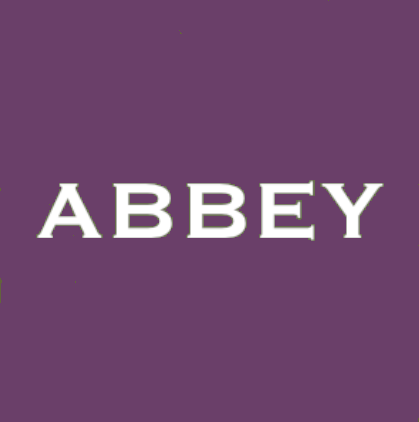 Abbey Bar