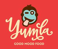 Yumla Mohali