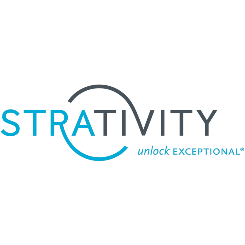 Strativity Group, Inc.
