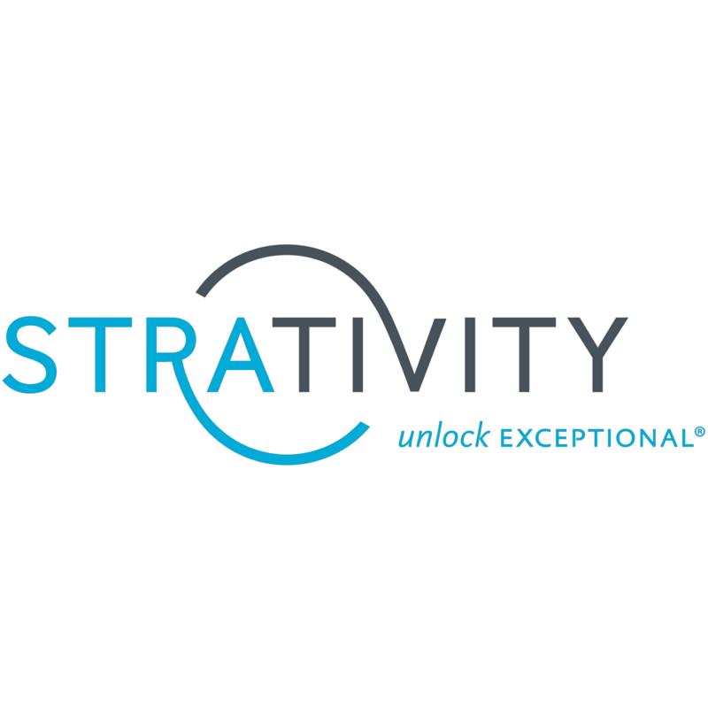 Strativity Group, Inc.