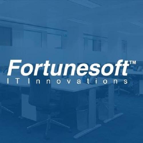 Fortunesoft IT Innovations, Inc