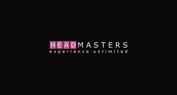 HEADMASTERS SALON PVT LTD