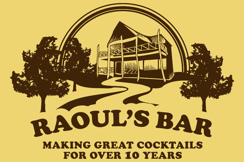 Raoul's Bar and Liquor Store