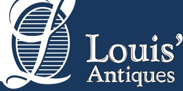 Louis' Antiques