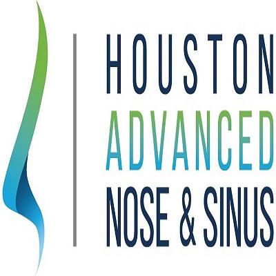 Houston Advanced Nose and Sinus
