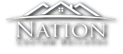 Nation Custom Builders of SC LLC
