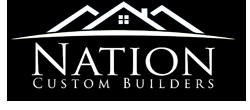 Nation Custom Builders of SC LLC
