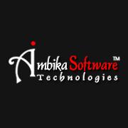 Ambika Software Technologies