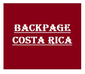 Backpage Costa Rica