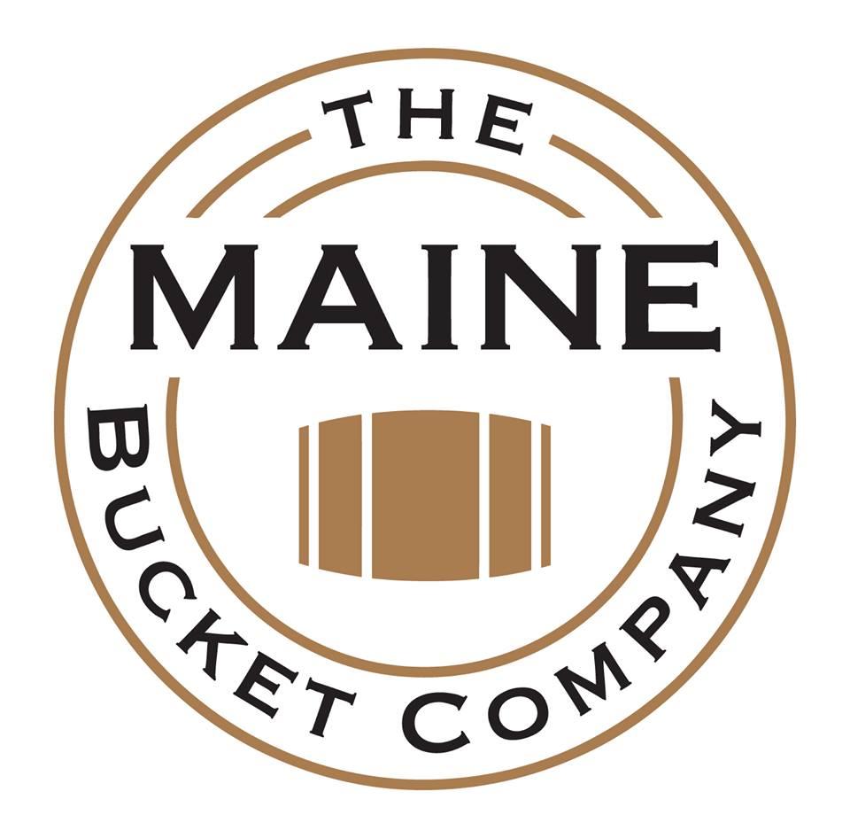 Maine Bucket Co