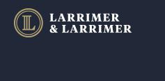Larrimer & Larrimer, LLC