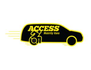 Access Mobility Vans Inc