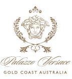 Palazzo Versace Australia
