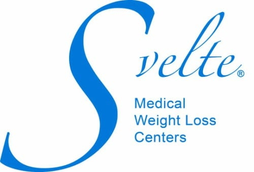 Svelte MD Medical Weight Loss Centers