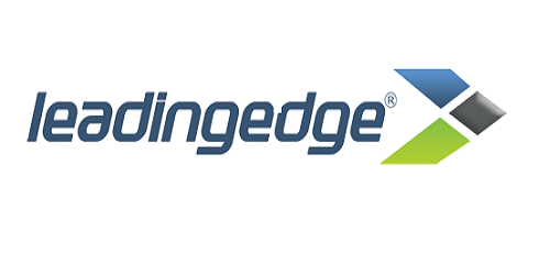 Leading Edge Info Solutio