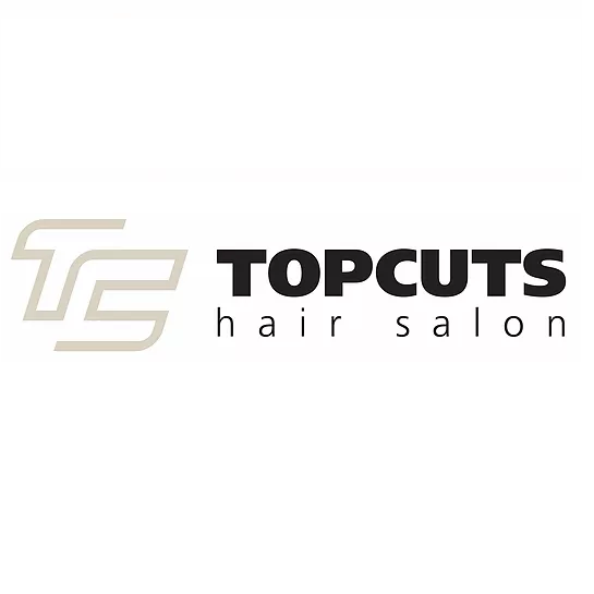 Topcuts Salon