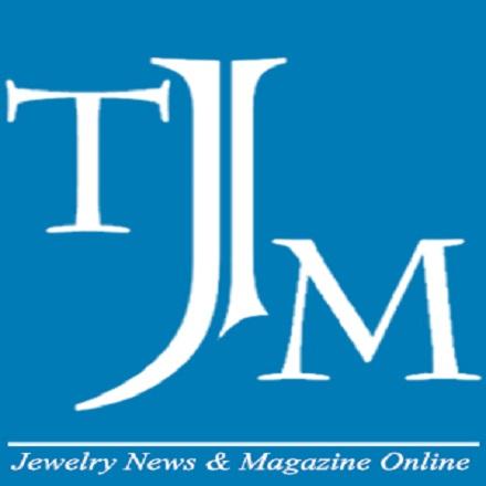 The Jewelry Magazine