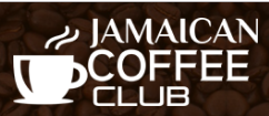 Jamaican Coffee Club