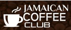 Jamaican Coffee Club