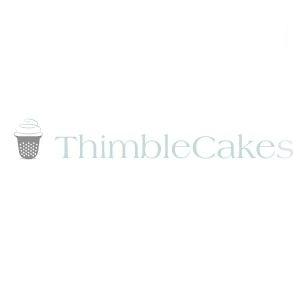 ThimbleCakes