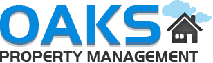 OAKS Property Management