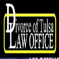 Divorce of Tulsa Law Office