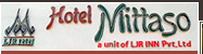 Hotel Mittaso