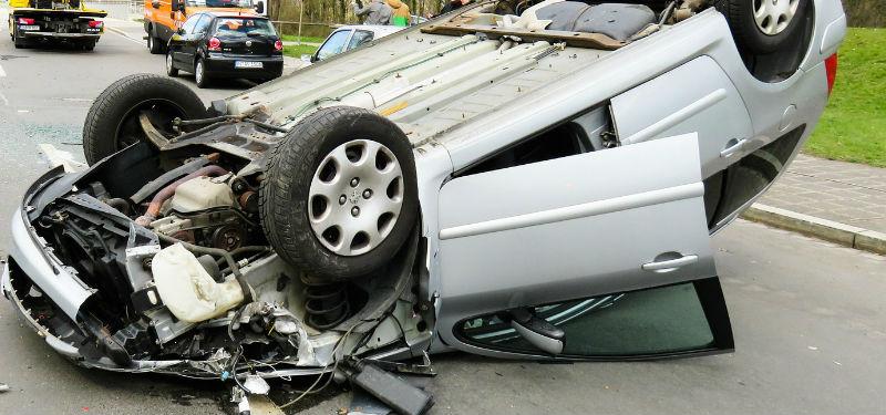 17971af21445d0f68cfcbc53e77c3e2633580_rollover-accident.jpg