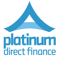 Platinum Direct Finance
