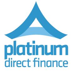 Platinum Direct Finance