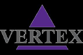 Vertex Pharmaceutical Canada